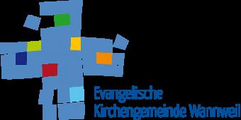 Logo_KG_Wannweil_355x179