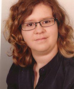 Alexandra Bauerle